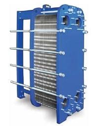 Пластинчатый теплообменник ТПлР S18 IS.02. Артём Пластинчатый теплообменник Sigma M7 Обнинск