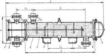 Хкг теплообменник Пластинчатый теплообменник ТПлР S10 IS Петрозаводск