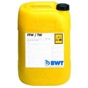 Жидкость для промывки теплообменников cillit Кожухотрубный конденсатор Alfa Laval ACFL 180/162 Абакан