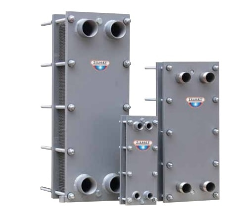 Уплотнения теплообменника Alfa Laval M10-BDFG Назрань рассчитать теплообменник в баню