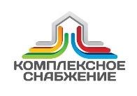 Пластины и уплотнения SONDEX Рыбинск Кожухотрубный испаритель ONDA MPE 1035 Балашиха