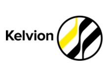 Пластины теплообменника Kelvion NT 250S Набережные Челны теплообменник украинский