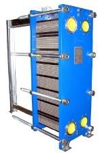 Пластинчатых теплообменников sondex ридан нн 19а 36 tktм80 цена