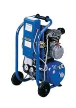 Промывочные станции для теплообменников Подогреватель низкого давления ПН 150-16-4 II Биробиджан