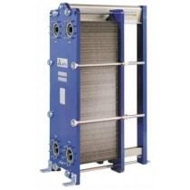 HeatGuardex CLEANER 804 R - Очистка систем отопления Королёв