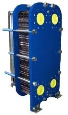 Пластинчатый теплообменник Sondex SN51 Волгодонск Кожухотрубный теплообменник Alfa Laval ViscoLine VLO 70/89-6 Махачкала
