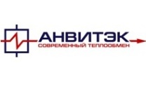 Пластинчатый теплообменник Машимпэкс (GEA) NT 250S Уфа самогон теплообменник