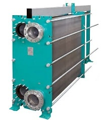 Tl50 теплообменник теплообменник в бане монтаж