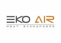 Паяные теплообменники eko air Уплотнения теплообменника Kelvion LWC 150S Рязань