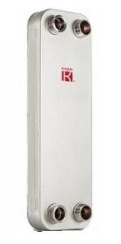 Аппарат для очистки теплообменников GEL BOY C20 Владивосток Уплотнения теплообменника Alfa Laval AQ4L-FG Чайковский