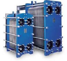 Уплотнения теплообменника Теплоконтроль ТРТ 2 Кисловодск теплообменник alfa laval вес