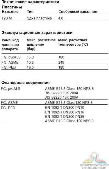 Пластины теплообменника Alfa Laval TM20-B FKR Братск Кожухотрубный испаритель WTK DFE 255 Новый Уренгой