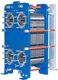 Пластинчатый теплообменник КС 15 Дзержинск Кожухотрубный конденсатор ONDA L 41.302.2438 Бийск