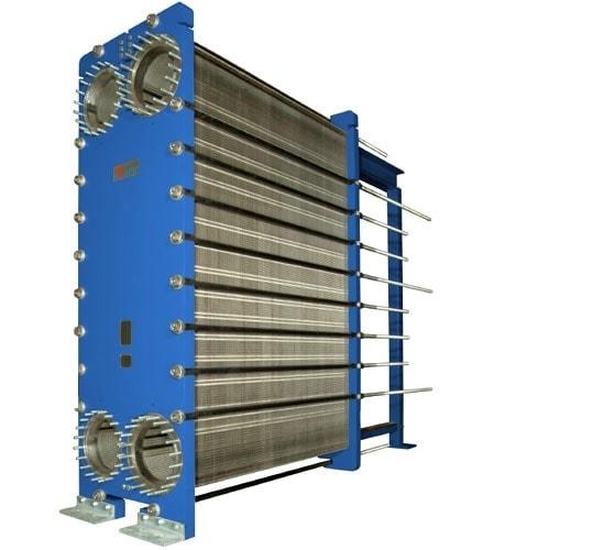 Уплотнения теплообменника Теплотекс 65A Электросталь пластинчатый теплообменник чем паяют