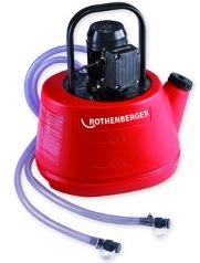 Пластинчатый теплообменник ЭТРА ЭТ-040 Дербент теплообменник для системы отопления цена