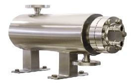Пластины теплообменника Sondex SF123 Ейск
