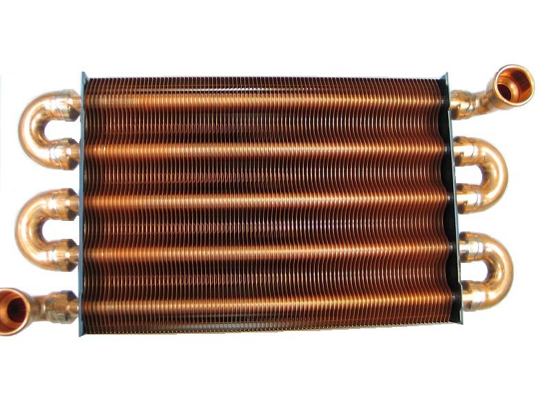 Теплообменник напольные типы теплообменник швеция