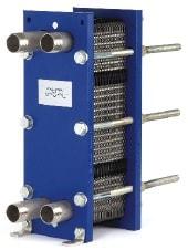 Пластины теплообменника Alfa Laval MX25-BFD Елец теплообменник этра инструкция