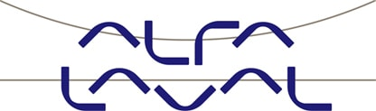 Пластинчатый теплообменник Alfa Laval AQ6-FG Пушкино
