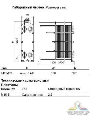 Пластины теплообменника Alfa Laval TS50-MFG Шадринск Установка для промывки Pump Eliminate 30 combi Анжеро-Судженск