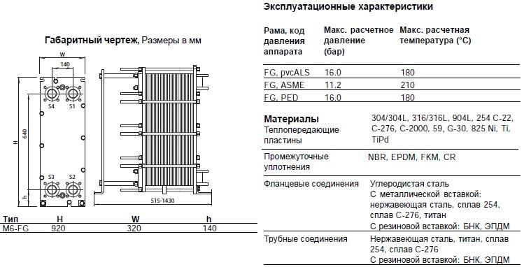 Теплообменник alfa габариты стоимость пластинчатого теплообменника аммиачного